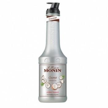 Monin  Puree  Coco   Litro