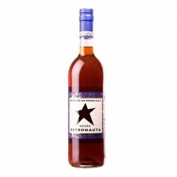 Vinho Moscatel do Douro Astronauta