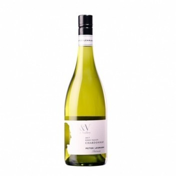Peter Lehmann Hill & Valley Chardonnay 2014