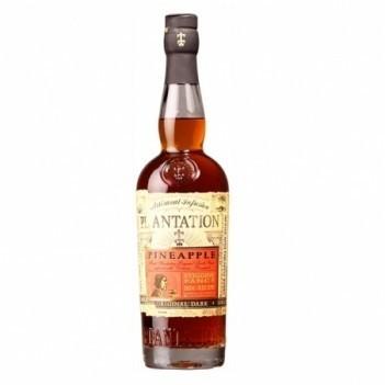 Rum Plantation Pineapple - Destilados