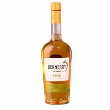 Calvados Berneroy Fine
