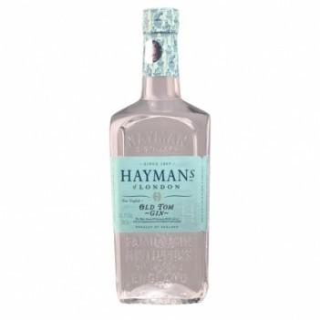 Gin Haymans Old Tom - London Dry Gin
