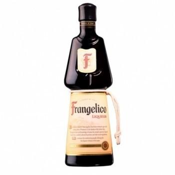 Licor Frangelico 0,70LT - Italiano