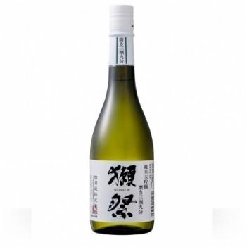 Sake Dassai Junmai Daiginjo Japonês