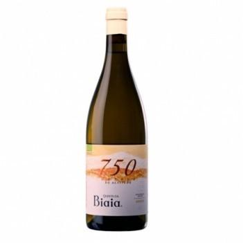 Vinho Branco Quinta da Biaia Arinto Biologico - Douro 2019