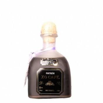 Tequila Patron Café X.O. - México