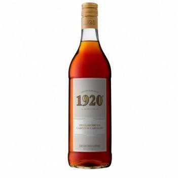 Brandy 1920  Litro