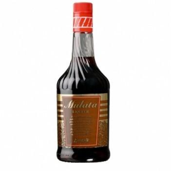 Licor de Café Cremoso - Mulata Zimbro