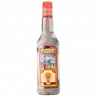 "Tequila Fiesta  Silver  "" Zimbro """
