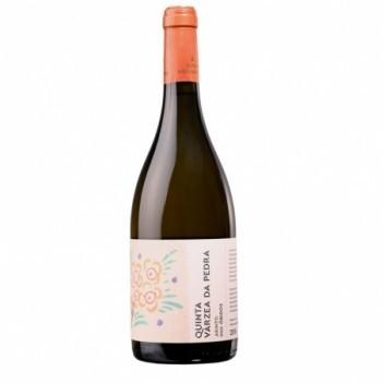 Vinho Branco Quinta Várzea da Pedra Arinto - Lisboa 2018