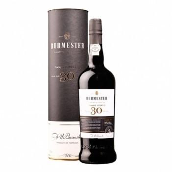 Vinho do Porto Burmester 30 Anos