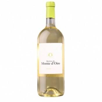 Vinho Branco Monte Doiro Magnum 1,5 LT - Lisboa 2017