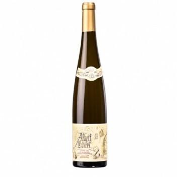 Vinho Branco Albert Boxler Riesling Sommerberg Grand Cru - Alemanha 2017