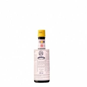 Angostura Aromatics Bitter - 200 ml