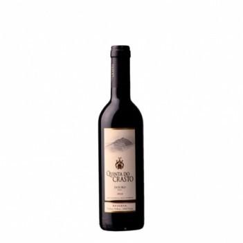 Vinho Tinto Quinta do Crasto Reserva Vinhas Velhas 0,375