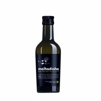 Azeite  Malhadinha  Virgem Extra   250 ml