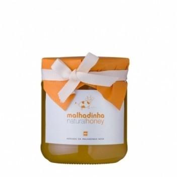Mel  Malhadinha  Frasco  500 ml
