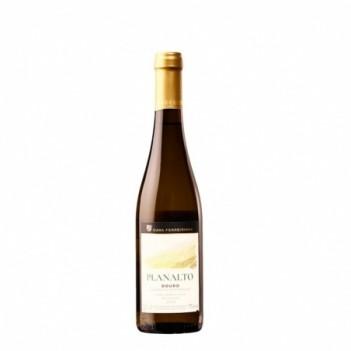 Vinho Branco Planalto 0,375 2019
