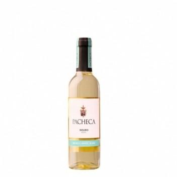 Vinho Branco Quinta da Pacheca 0.375 2017