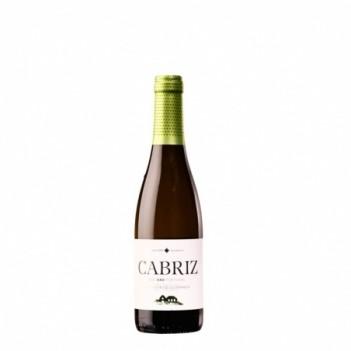 Vinho Branco Cabriz  Seleccionado 0.375 2019