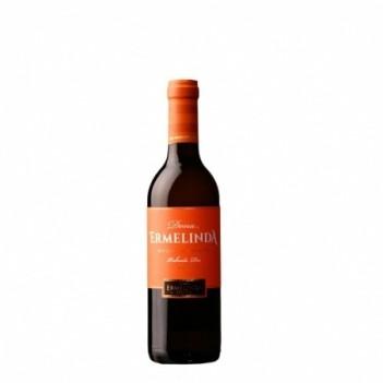 Vinho Branco Dona Ermelinda  0,375 2019