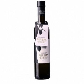 Azeite  Arribas do Douro  500ml