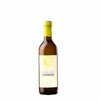 Vinho Branco Cortes De Cima  Chamine  0.375