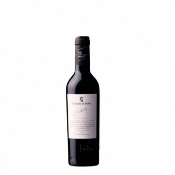 Vinho Tinto Marques De Borba  0,375