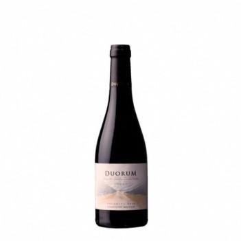 Vinho Tinto Duorum   Colheita  0.375 2015