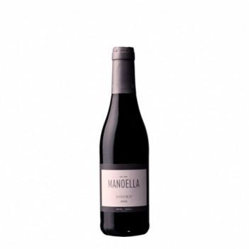 Vinho Tinto Manoella 0.375 2016