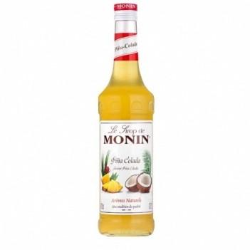 Xarope Monin Pina Colada (S/Alcool)