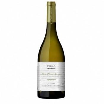 Vinho Branco Paulo Laureano Maria Teresa Verdelho 2018