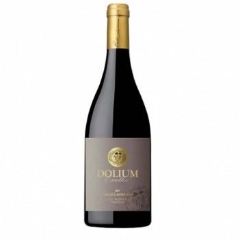 Vinho Branco Paulo Laureano Dolium - Alentejo 2016