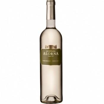 Vinho Branco Quinta da Alorna 2019