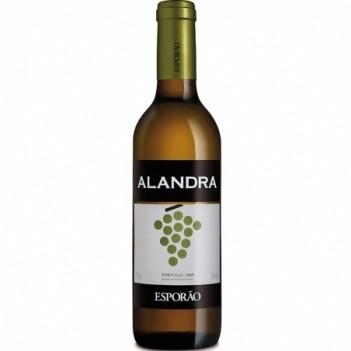 Vinho Branco Esporao  Alandra 0.375 2019