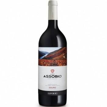 Vinho Tinto Assobio da Esporão Magnum 1,5LT - Douro 2019