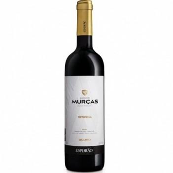 Vinho Tinto Quinta dos Murças Reserva - Douro 2015