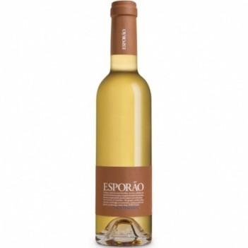 Vinho Branco Colheita Tardia da Herdade do Esporão - Alentejo 2019