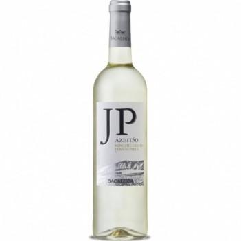 Vinho Branco JP Azeitão - Setúbal 2019