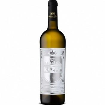 Vinho Branco Quinta da Bacalhoa - Setúbal 2018