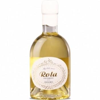Rola Late Harvest Branco - Douro 2016