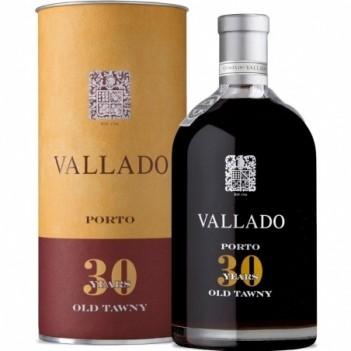 Quinta Vallado Porto Tawny 30 Anos