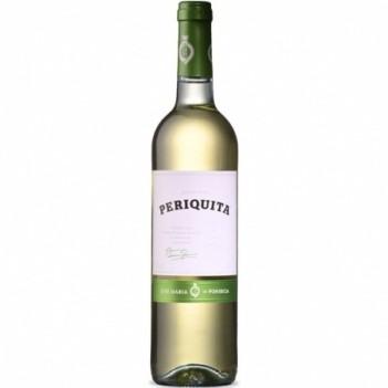 Vinho Branco Periquita - Setúbal 2020
