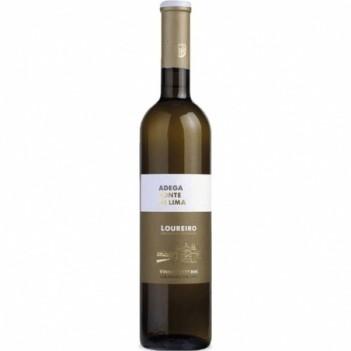 Vinho Verde Branco Ponte Lima Loureiro 2018
