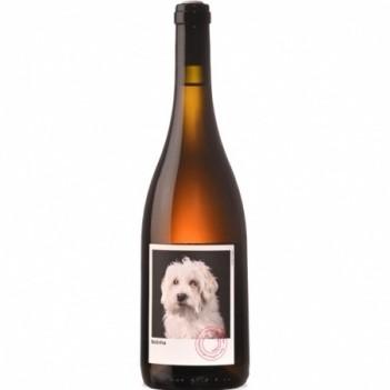 Vinho Natural Branco Casa Mouraz Planet Bolinha 2019