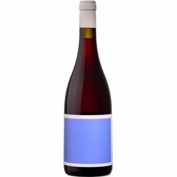 Vinho Tinto Morgado do Quintão Clarete e Negra Mole - Algarve 2019