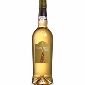 Vinho do Porto - Monge White 0.75cl