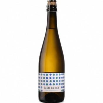 Vinho Branco Casal Da Bica Frisante
