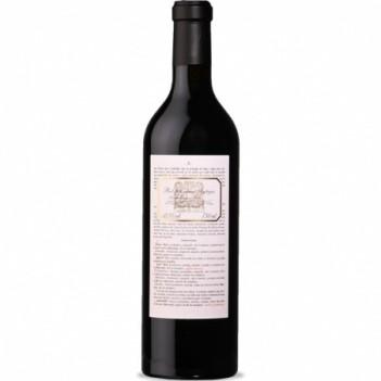 Vinho Tinto Campolargo Rol de Coisas Antigas - Bairrada 2017