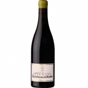 Vinho Tinto Quinta da Pellada Jaen - Dão 2015